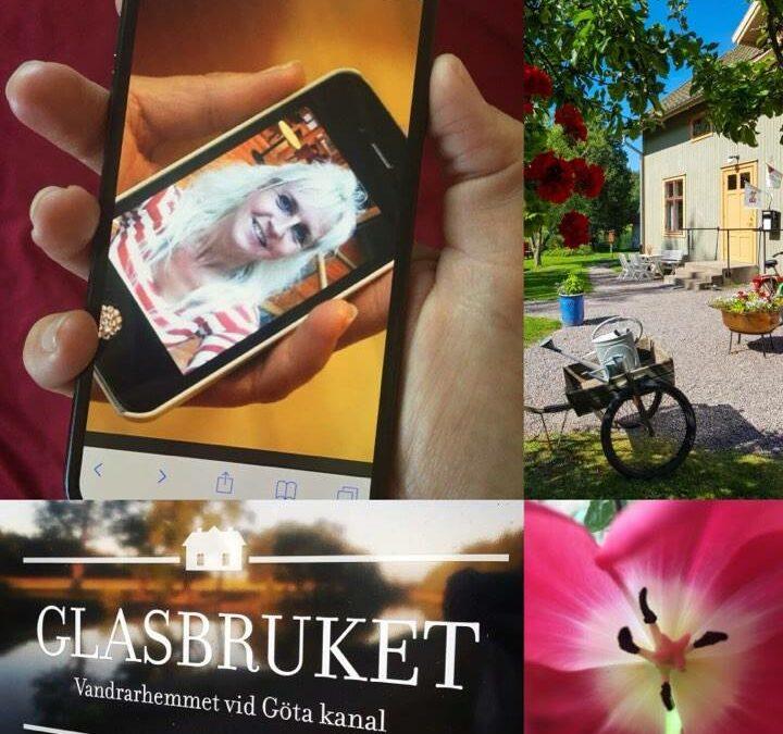 Tips och roliga fototrix med mobilen